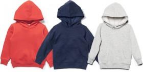 Brilliant-Basics-Hooded-Sweat-Shirts on sale