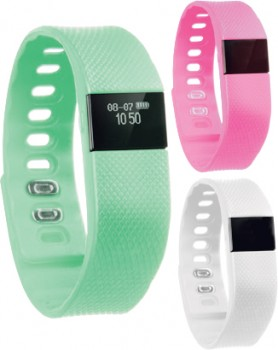 V-Fitness-Kids-Activity-Tracker on sale