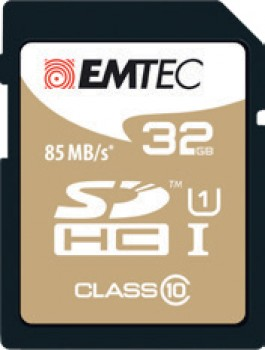 50-Off-All-Emtec-SD-Cards on sale