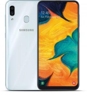 Samsung-Galaxy-A30 on sale