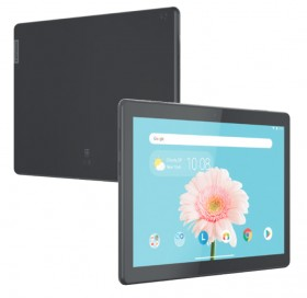 Lenovo-M10-10.1-Android-Tablet on sale