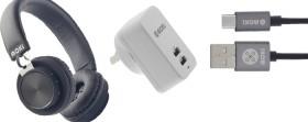 30-Off-All-Moki-Charging-and-Headphones on sale