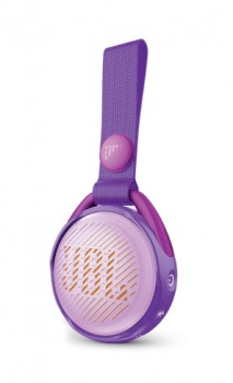 JBL-Jr-Pop-Purple on sale