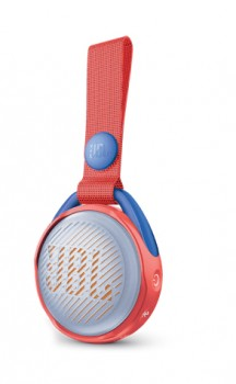 JBL-Jr-Pop-Red on sale