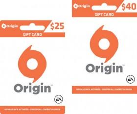 15-off-EA-Origin-Currency-Cards on sale