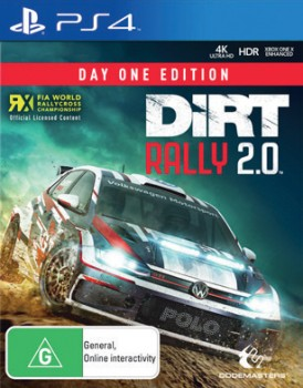 PS4-Dirt-Rally-2.0 on sale