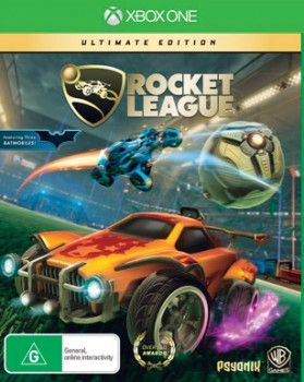 Xbox-One-Rocket-League-Ultimate-Edition on sale