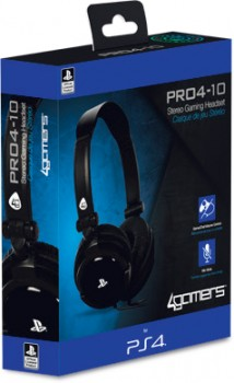 PS4-Stereo-Gaming-Headset-with-In-line-Microphone-Black on sale