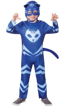 PJ-Masks-Catboy-Costume on sale