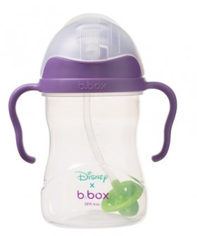NEW-B.box-Buzz-Sippy-Cup on sale