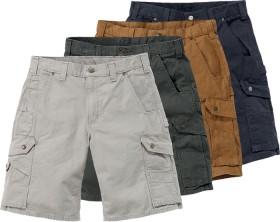 Carhartt-Ripstop-Cargo-Shorts on sale