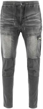 CAT-Dynamic-Denim-Pants on sale