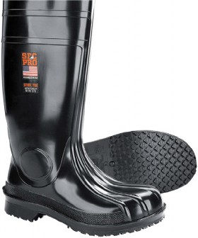 Shoes-For-Crews-Guardian-IV-Unisex-Safety-Gumboots on sale