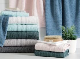 Jada-Towel-Range-by-Essentials on sale