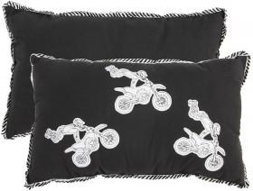 Kids-Trackwork-Cushion-by-Pillow-Talk on sale