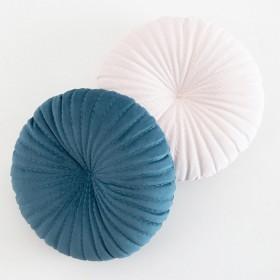 Kids-Grace-Cushion-by-Pillow-Talk on sale