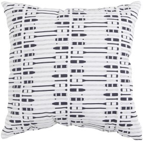 Kids-First-8-Cushion-by-Pillow-Talk on sale