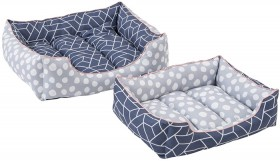 Toto-Pet-Bed-by-Pet-Talk on sale