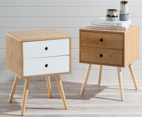 Kent-Bedside-Table-by-Aspire on sale
