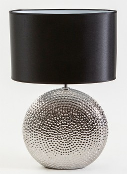 Serena-Table-Lamp-by-M.U.S.E on sale