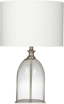 Marlo-Table-Lamp-by-Amalfi on sale