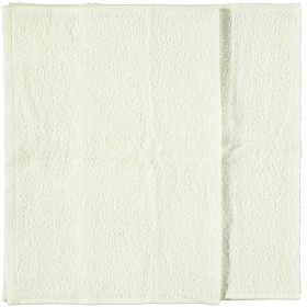 2-Pack-Madison-Hand-Towels on sale