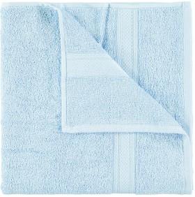 Madison-Bath-Towel on sale