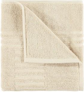 Madison-Foot-Towel on sale