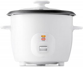 7-Cup-Rice-Cooker on sale