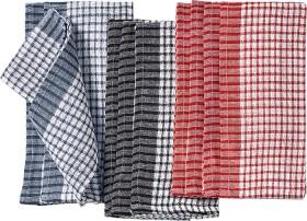 10-Pack-Tea-Towels on sale