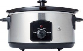 5-Litre-Slow-Cooker on sale