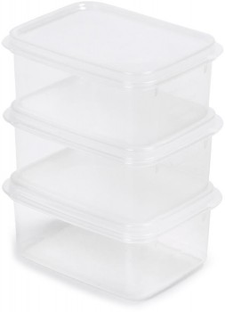 3-Pack-500ml-Snap-Lid-Containers on sale