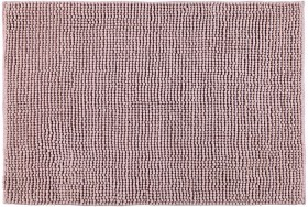 Soft-Toggle-Bath-Mat-Dusty-Pink on sale