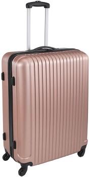 70cm-Hard-Case-Pink on sale