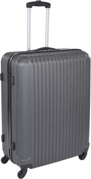 70cm-Hard-Case-Charcoal on sale