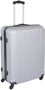 70cm-Hard-Case-Silver-Look on sale