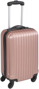 45.5cm-Hard-Case-Rose-Gold on sale