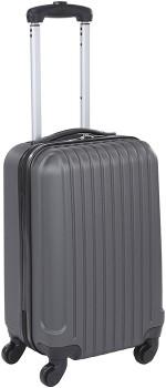 45.5cm-Hard-Case-Charcoal on sale