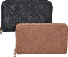 Womens-Extra-Large-Purse on sale
