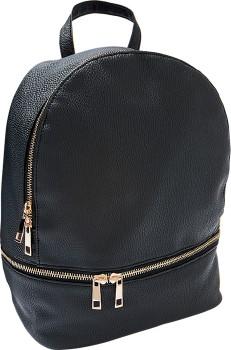 Womens-Double-Zip-Backpack on sale