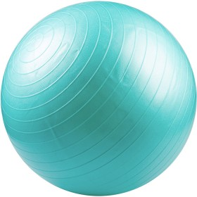 65cm-Burst-Resistant-Gym-Ball on sale