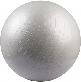 75cm-Burst-Resistant-Gym-Ball on sale