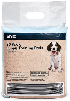 20-Pack-Puppy-Training-Pads on sale