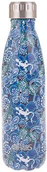Insulated-Drink-Bottle-500ml-Goana on sale