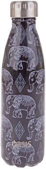 Insulated-Drink-Bottle-500ml-Elephants on sale