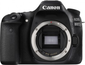 Canon-EOS-80D-Body on sale