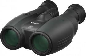 Canon-14x32-IS-Binoculars on sale