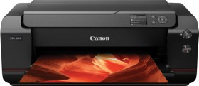 Canon-Image-PROGRAF-PRO-1000-Printer on sale