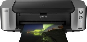 Canon-Pixma-PRO-100S-Bubble-Jet-Printer on sale