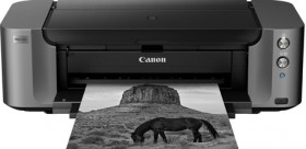 Canon-Pixma-PRO-10S-Bubble-Jet-Printer on sale